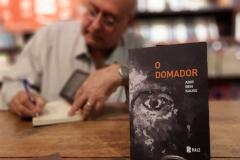 bast-lanc-Domador_02