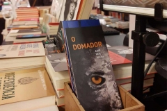 bast-lanc-Domador_08