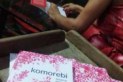 bast-lanc-Komorebi_04