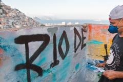 Fotos_Rio-de-Janeiro11