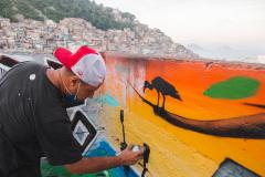 Fotos_Rio-de-Janeiro13