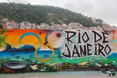 Fotos_Rio-de-Janeiro15