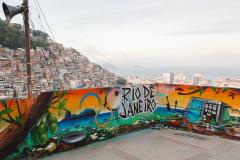 Fotos_Rio-de-Janeiro16