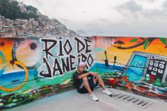 Fotos_Rio-de-Janeiro17